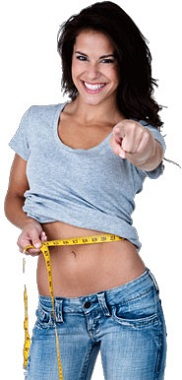 Why does Garcinia Cambogia Extract with HCA work?