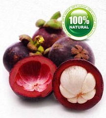 Traditional uses for Pure Garcinia Cambogia Extract