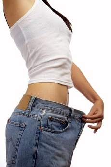 Massage to remove belly fat picture 5